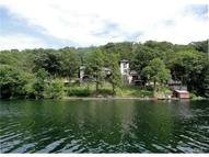 90 Indian Lake Road Putnam Valley NY, 10579
