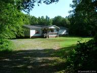 233 Williston Drive Rutherfordton NC, 28139