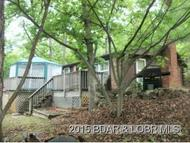 1883 Great Lakeview Dr. Laurie MO, 65038