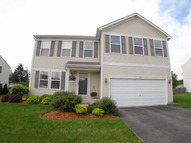 603 Courtney Lane Marengo IL, 60152