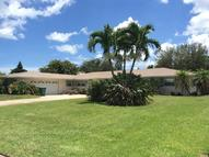 1955 Shore View Drive Indialantic FL, 32903