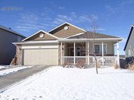 1723 85th Ave Greeley CO, 80634