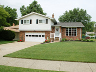 21104 Mastick Fairview Park OH, 44126