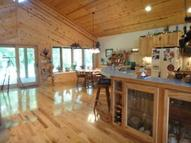 40 Venetian Dr Clear Lake IA, 50428