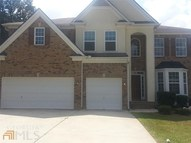 6301 Windy Ridge Way Lithonia GA, 30058