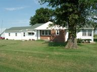 1428 Mulberry Road Hiawatha KS, 66434