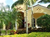 143 Andros Harbour Place Jupiter FL, 33458