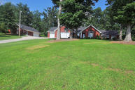 200 County Road 278 Cullman AL, 35057