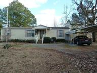85 Cr 1111 Booneville MS, 38829