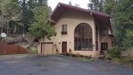 2906 Winona Rd Grants Pass OR, 97526