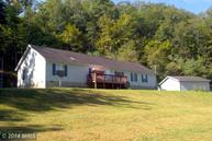 150 Dewberry Lane Brandywine WV, 26802