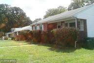 5307 Horne Street Richmond VA, 23226