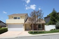 2067 Shady Brook Drive Thousand Oaks CA, 91362