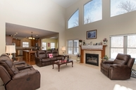 2524 Bexley Hill Pl Xenia OH, 45385