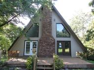 22828 S Lewis Drive Spring Hill KS, 66083