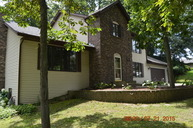 7631 Wild Oats Trail Cherry Valley IL, 61016
