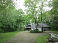 98 Frost Drive Monmouth ME, 04259