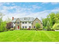 7 Madline Drive New Fairfield CT, 06812