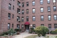 52-60 65th Pl 4a Maspeth NY, 11378