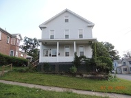 602 Keystone Ave Cresson PA, 16630