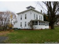 249 County Highway 20 Edmeston NY, 13335
