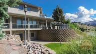 3765 Pirate Point Helena MT, 59602