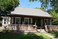 401 East Indiana Avenue Chesterton IN, 46304