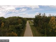 Lt 4 Blk 1 Ivory Avenue Nw Annandale MN, 55302