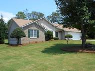 24 Austin Way Jefferson GA, 30549