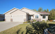 470 Westwynd Dr West Fargo ND, 58078