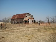0 Hwy 64 Road Haskell OK, 74436
