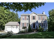 13 Old Candia Rd Deerfield NH, 03037