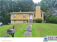 3126 Wood Valley Rd Warrior AL, 35180