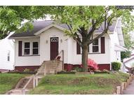 1106 19th St Northeast Canton OH, 44714