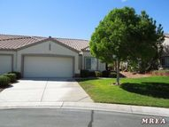 843 Grand Cyprus Ct Mesquite NV, 89027