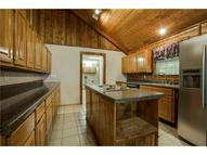 15661 S Fm 148 Scurry TX, 75158