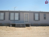 9055 Roswell Road Mesilla Park NM, 88047