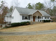 472 Mount View Lane Lavonia GA, 30553