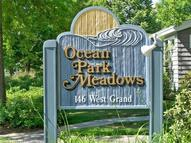 146 W Grand Ave 81 Old Orchard Beach ME, 04064