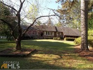 485 Estatohe Cir Toccoa GA, 30577