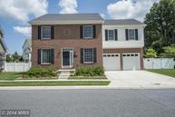 5401 Overlook Circle White Marsh MD, 21162