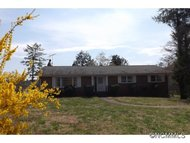 5913 Holiday Shores Avenue Nebo NC, 28761