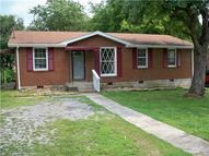 210 Becklea Dr Madison TN, 37115
