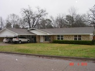 220 Parkway Gilmer TX, 75645