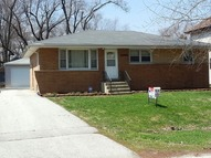 Address Not Disclosed Markham IL, 60428