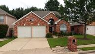 3705 Dresage Lane Flower Mound TX, 75022