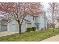 2605 S Peck #D Court Independence MO, 64055