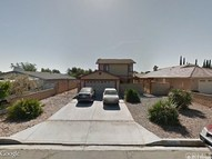 12845 Candlewick Lane Victorville CA, 92395