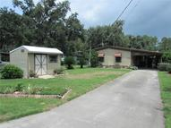 25843 Mcpherson Lane Astor FL, 32102