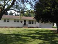 513 Grove Street E Brownsdale MN, 55918